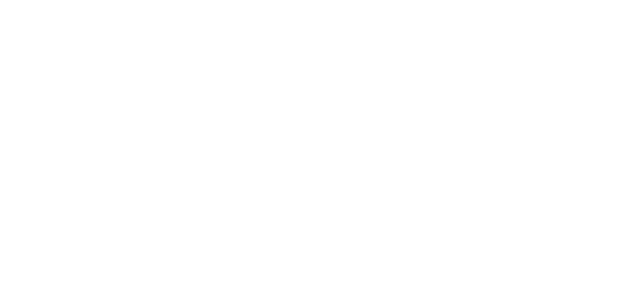IDEO Empowerment